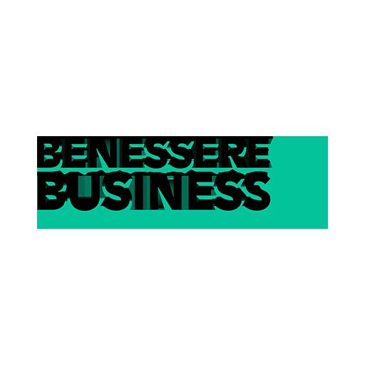 Benessere e Business